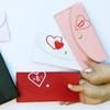 Up to 71% Off Custom Valentine's Day Wallets from KraftyChix