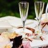 60% Off Wedding-Planning Services
