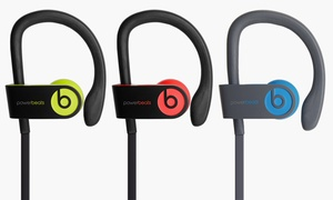 Beats by Dre Powerbeats 3 Wireless (Refurbished B-Grade)