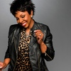 Gladys Knight – Up to 44% Off