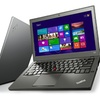 "Lenovo ThinkPad X240 12.5"" Laptop (Refurbished A-Grade)"