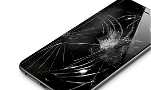 Nzfix Limited: iPhone 4 ($59), 5/5s ($109) or 6 ($149) Screen Repair, or iPad 2/3/4 Screen Repair ($109) from NZFix (Up to $249 Value)