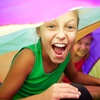 Up to 51% Off Kids' Academic Excellence Camp