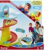 Hasbro Rampe de voitures Playskool