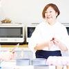 大阪府/守口市 ≪クッキングスクール/Happy Bridal Cooking / 基本のキ!コース≫