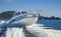 Une formation au permis côtier etou fluvial ou hauturier dès 239 € à lEcole de navigation Défim Rhône