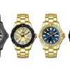 Invicta Pro Diver Men's Link Bracelet Watch