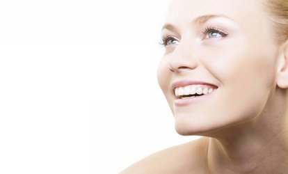 One or Three Sessions of Microdermabrasion at Bellisimos (Up to 78% Off)