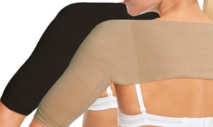Correcteur actifs bras et posture