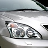 Up to 51% Off Headlight Restoration or Detailing