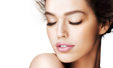 Lip Fillers Afterpay