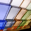 Up to 53% Off Glass-Art Classes