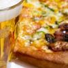 Half Off Pizzeria Cuisine at BC's Pizza & Beer