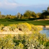 Up to 64% Off Golf Outing at Legacy Golf Club