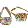 Muk Luks Women's Handbags