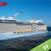 Sydney to Honolulu: 15-Night Transpacific Cruise