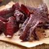 Up to 43% Off at B.U.L.K Beef Jerky