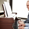 Up to 74% Off Piano Lessons