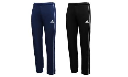 Pantaloni da tuta Adidas Core18
