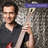 Dweezil Zappa: 50 Years of Frank Zappa – Up to 44% Off