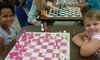 Premier Scholar League Chess - Legacy Preparatory Charter Academy: Chess Builders Summer Camp for One or Two at Premier Scholar League Chess (Up to 49% Off)