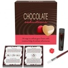 Chocolate Seductions Erotic Game