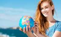 $19 for an Online Language Course with e-Careers ($184 Value)