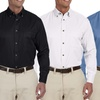 Buy One Get One Free: Men's Button Down Shirts