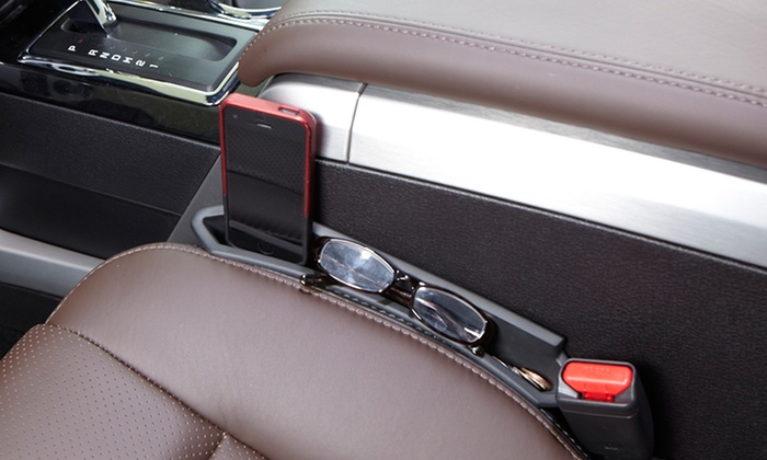 Car Seat Catcher 4-Pack: Car Seat Catcher 4-Pack. Free Returns.
