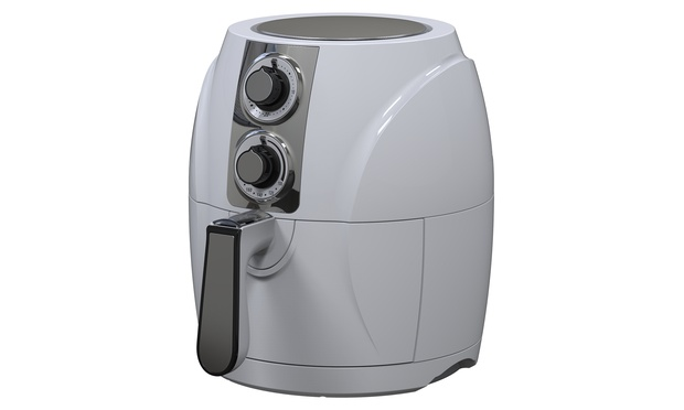 Free Shipping: $79 Healthy Choice 3L Air Fryer (Dont Pay $229)