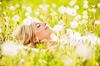 Up to 79% Off on Hypnosis at Blossoming  Beginnings