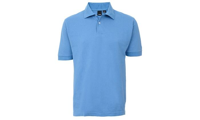 cheap reebok polo shirts