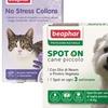 Prodotti Beaphar per animali