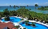 All-Inclusive Bahia Principe Luxury with Air from Travel by Jen