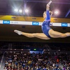 UCLA Bruins Women's Gymnastics — Up to 60% Off