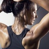 Up to 86% Off Boot-Camp Classes in East Rutherford