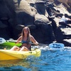 Up to 62% Off Sea Cave Tour in La Jolla