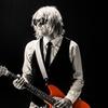 Compendium – Up to 71% Off Rock Tribute