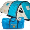 Discovery Adventures 3- Person Tent