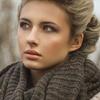53% Off Brow Shaping at Loops Beauty Salon