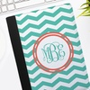 Up to 67% Off Personalized Reusable Portfolio Notebook