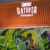 Up to 38% Off of Admission to Artopia