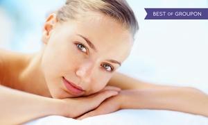 Diamond Skin: Laserowe zamykanie naczynek, usuwanie przebarwień lub leczenie trądziku od 79,99 zł w Diamond Skin