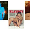 33% Off Playboy Magazine Subscription