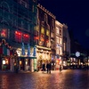 Up to 50% Off Holiday Night Sightseeing Tour