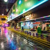 Up to 94% Off Rides and Activity at Funplex Amusement Park