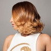 Up to 64% Off Women's Hair at Styles by Isis