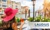Italienisch Sprachkurs Online