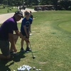 Up to 45% Off Kids' Golf Lessons