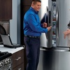 Sears Appliance Repair – Up to 53% Off Appliance Check-Up